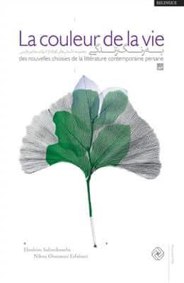 خرید کتاب فرانسه به رنگ زندگی - فرانسه به فارسی