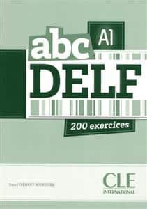 آزمونها به زبان فرانسه