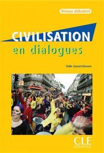 فرهنگ و تمدن به زبان فرانسه