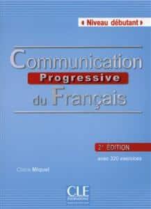 مهارت مکالمه به زبان فرانسه