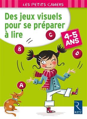 کمک آموزشی کودکان به زبان فرانسه