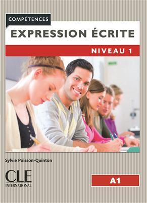 مهارت نوشتن به زبان فرانسه