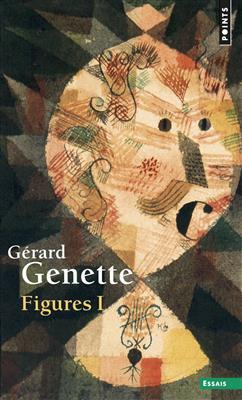 خرید کتاب فرانسه Figures I