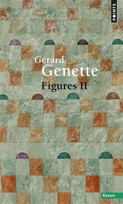 خرید کتاب فرانسه Figures II