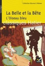 خرید کتاب فرانسه La Belle et la Bete