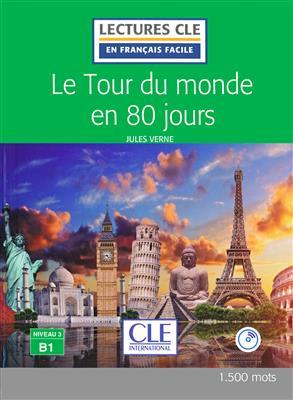داستان به زبان فرانسه
