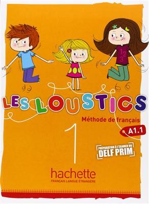 متد آموزش کودکان به زبان فرانسه