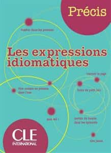 اصطلاحات به زبان فرانسه