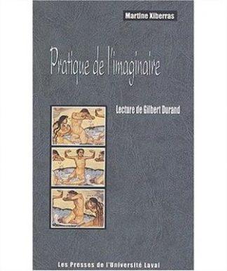 خرید کتاب فرانسه Pratique de l'imaginaire