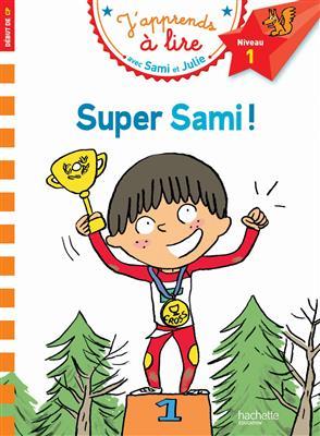 داستان کودکان به زبان فرانسه