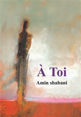 خرید کتاب فرانسه A Toi