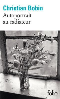 خرید کتاب فرانسه Autoportrait au radiateur