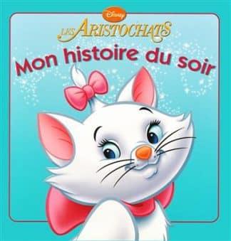 خرید کتاب فرانسه Les Aristochats