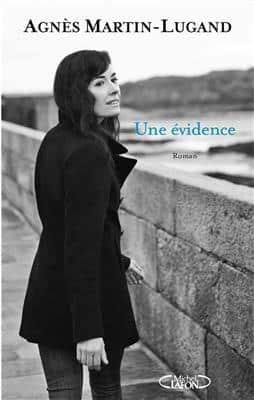 خرید کتاب فرانسه Une évidence
